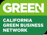 CA-GreenBusinessNetwork-logo